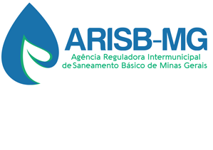 ARISB-MG