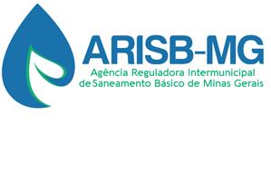 ARISB-MG